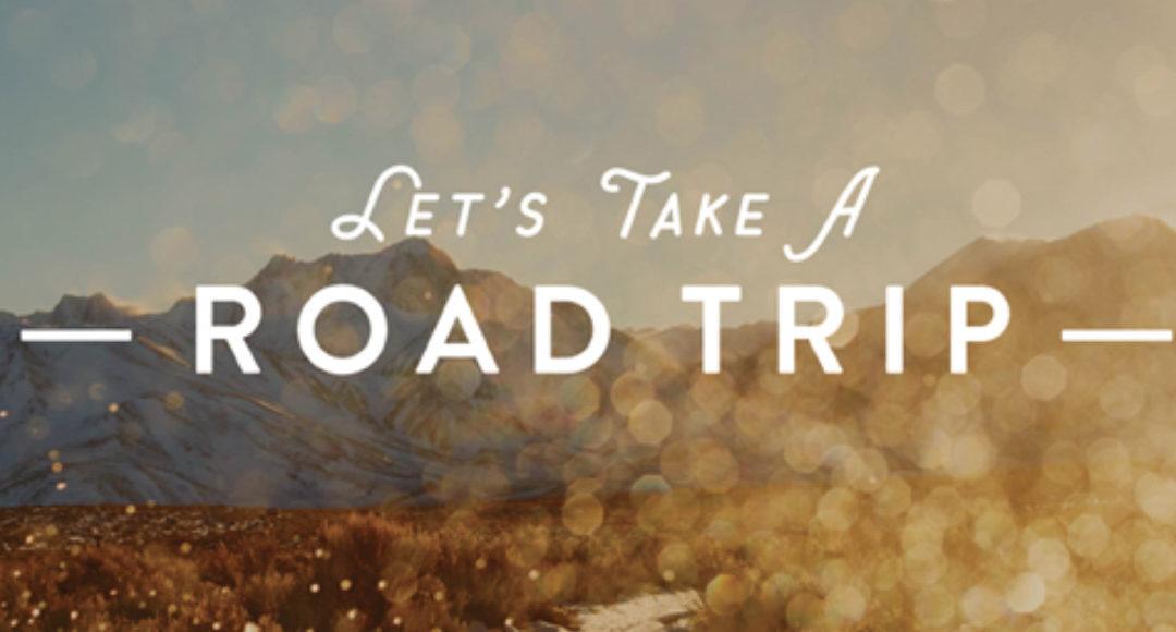 Spring Break Colorado Road Trips