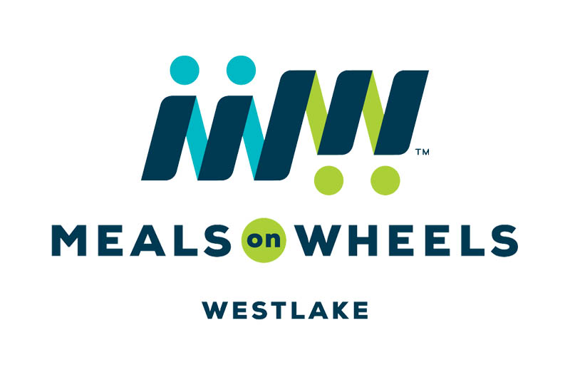 Collection Spotlight: Westlake Meals on Wheels